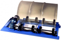 Stationary Drum Rollers