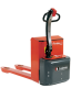 Panther Maxi Electric Pallet Truck