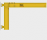Wall & Pillar Mounted Jib Cranes