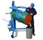 Drum & Cylinder Equipment