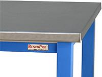 Terrific Kn4548 Kn4548 Solution Dynamics Inc Material Handling Theyellowbook Wood Chair Design Ideas Theyellowbookinfo